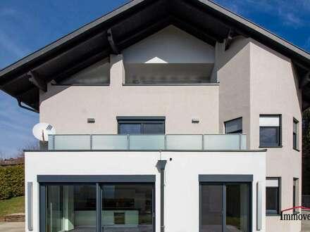PROVISIONSFREI FÜR DEN KÄUFER! Exklusives Einfamilienhaus – Nahe Graz!