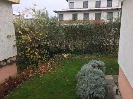 Wohnen am Wörthersee! 4-Zimmer Wohnung mit Garten in Krumpendorf *PROVISIONSFREI*