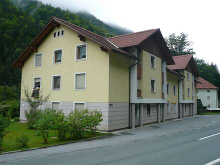 Günstige 2-Zimmer Starterwohnung - Provisionsfrei direkt vom Eigentümer