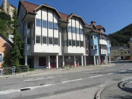 Provisionsfrei!! Gepflegte 2-Zimmer Wohnung in Eberstein
