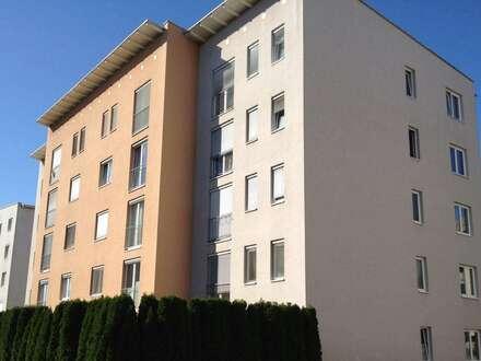 Platz für einen Neuanfang - Sonnige 2-Zimmer Wohnung in Villach