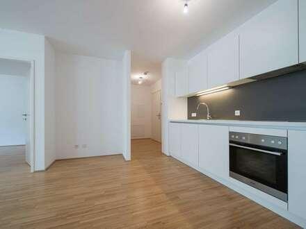 ab 01.12. verfügbar: helle 3 Zimmer Neubauwohnung nähe U4 Margaretengürtel!