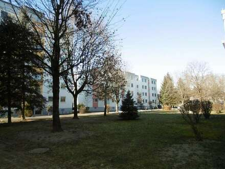 *PROVISIONSFREI* Platz für alle - 5-Zimmer Wohnung in Klagenfurt