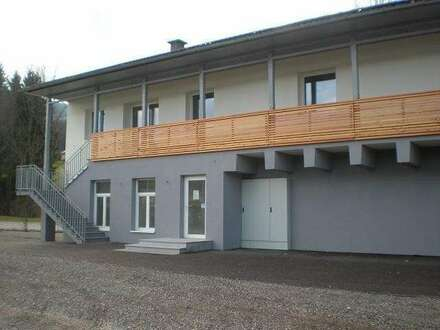 Baubüro - Architektur - Kanzlei oder.......Schulungsräume - Seminarräume oder .......