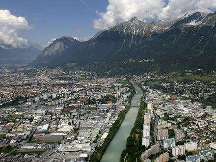 Hotel 4 Sterne, Peripherie Innsbruck, Bundesland Tirol