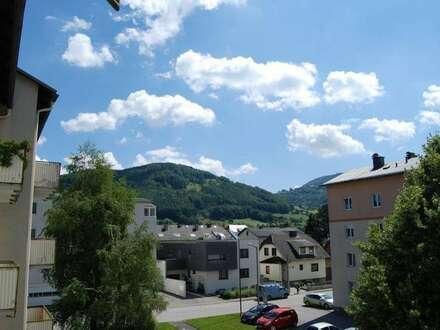 Gute Luft, Berge, Natur, Ruhe und dennoch beste Infrastruktur! Wohnen in der Ferien- und Urlaubsregion Pyhrn-Priel!