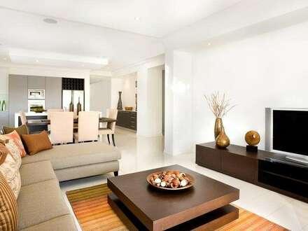 Sonniges Reihenhaus 108 m2 mit großzügiger Terasse und Balkon 312 200 € provisionsfrei