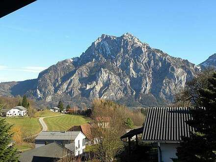 HAMBERG - EXCLUSIVES WOHNEN IN PANORAMA-SEEBLICKLAGE