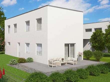 Wohnen vor den Toren von Graz! Haus Typ Nr. 4 gw1