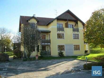 Objekt 319: 4-Zimmerwohnung in 4751 Dorf an der Pram, Dorf Nr. 59, Top 4