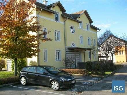 Objekt 320: 2-Zimmerwohnung in 4751 Dorf/Pram Nr. 60, Top 1