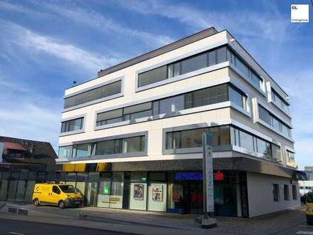 Barrierefreies Büro in zentraler Bestlage zu kaufen