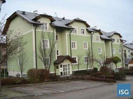 Objekt 264: 3-Zimmerwohnung in 4906 Eberschwang, Maierhof 129, Top 12