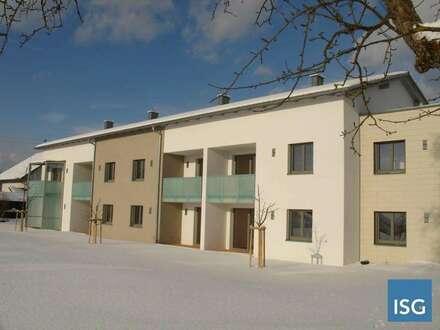 Objekt 2000: 2-Zimmerwohnung in Freinberg, Freinberg 108, Top 8