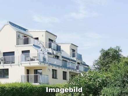 Provisionsfrei - Eigentumswohnung, Erstbezug - Wohnen in unmittelbarer Nähe zu U1 Leopoldau !