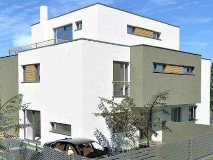 TOP - Doppelhaushälfte in Guntramsdorf - Ziegel Massiv - Schlüsselfertig
