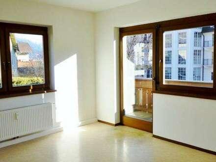 85m² Büro im 1 Stock in Lienz