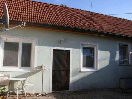 Provisionsfrei! Landhaus