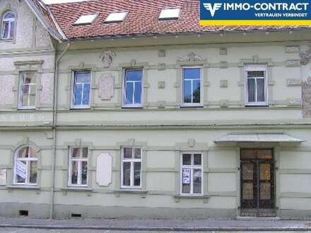 Büro / Ordinationsräume in der Altstadt von Hartberg