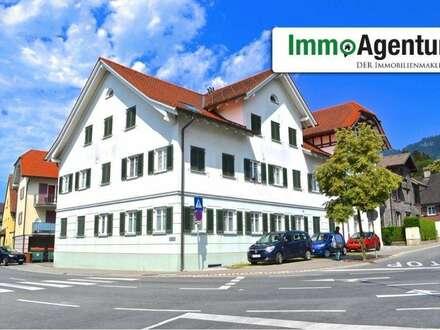 Attraktives Anlageobjekt in Götzis in toller Lage