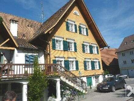 Miete! Kleinwohnung in Dornbirn-Oberdorf