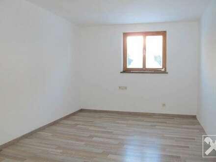 Große Wohnung in Dalaas zu vermieten