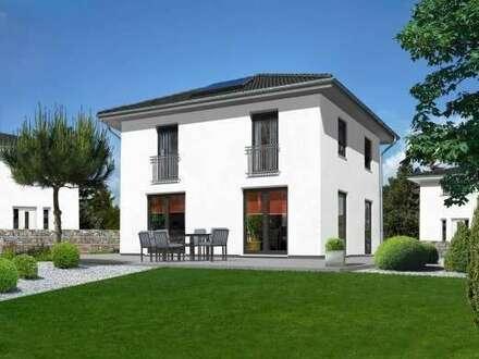 2560 Berndorf, Aktionshaus, ziegelmassiv, incl. Grundstück und Bodenplatte