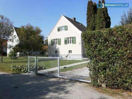 ++Gemütliches Wohnhaus in Burgau++