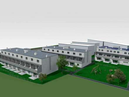 Geförderte Mietwohnungen mit Kaufoption in 3382 Loosdorf