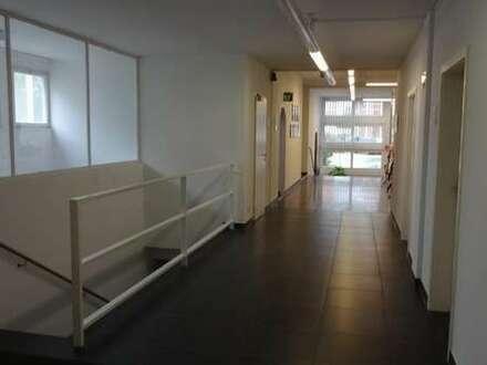 Kauf - Betriebsliegenschaft 11.500 m² Grund, Nutzfläche 5.000 m² - Bereich Traiskirchen/Baden