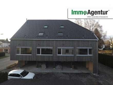 ERSTBEZUG: Schöne Wohnung mit Mehrfamilienhauscharakter in Lustenau, Top C