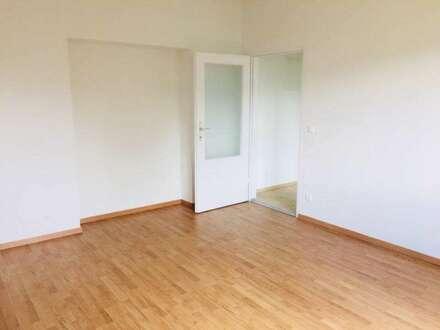 Erstbezug nach Sanierung! 1-Zimmer-Wohnung PROVISIONSFREI zu vermieten!