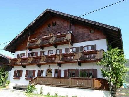 Bauernhaus mit Stall u.großem Grundstück Nahe Zell am See - in Bruck/Glstr.