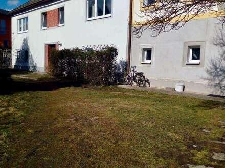 Mehrfamilienhaus in Aschach an der Donau, Privatverkauf