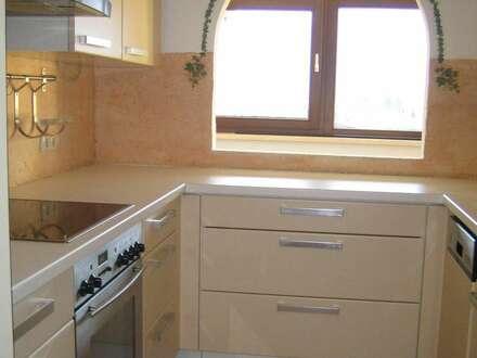 KUNDL Dorfzentrum - Wohnung zu verkaufen / Provisionsfrei