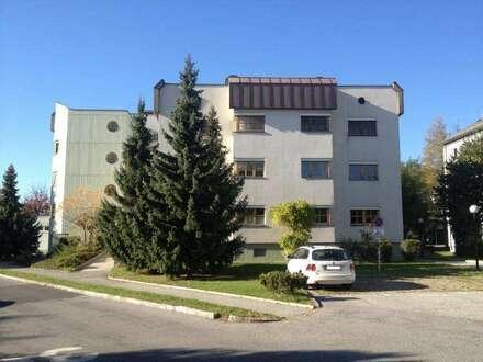 Provisionsfreie 3-Zimmer Familienwohnung in Villach-Neulandskron