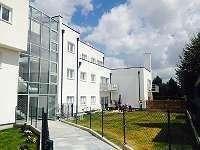4 Zi Mietwohnung 99 m² + Terrasse von 20 m² + Stellplatz KFZ