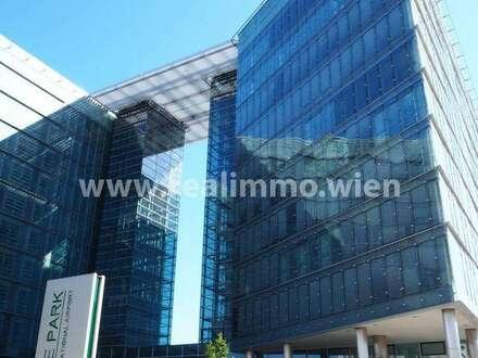 Office Park/Airport,flexible komplett eingerichtete Büroflächen zu mieten, ab 10m²/Co-working ab 5m². (ohne Provision!)