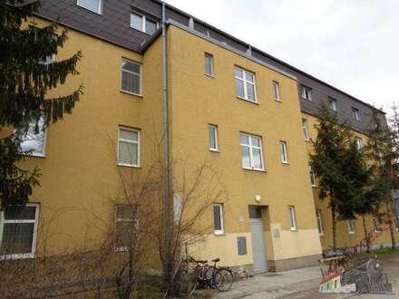 Eigentumswohnungen in Anlageprojekt