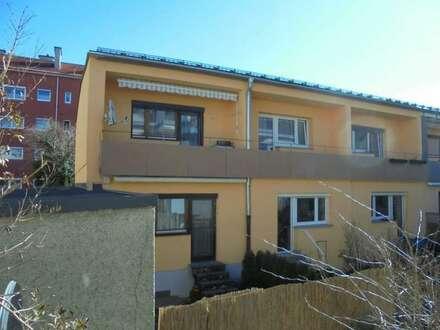 """""""Immobilieninvestment in Innsbruck / Pradl"""" Eckreihenhaus in bester Lage"""