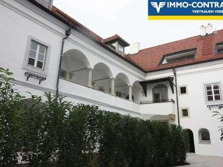 - Historisch Wohnen- PREISREDUKTION