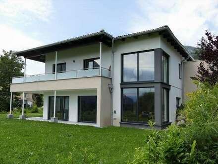 Exklusives Wohnhaus in Tauplitz / Bad Mitterndorf