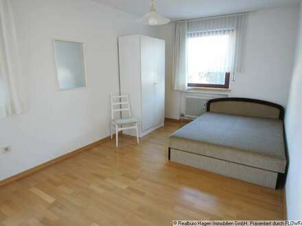 Großzügige 4,5-Zimmerwohnung in Lustenau, Neufeldstraße!