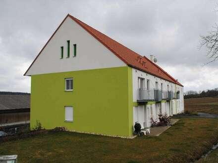 Gepflegte Mietwohnung (67m²) mit Balkon in der Nähe von Hartberg!