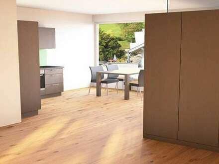 Traumhafte Singlewohnung ab Juli 2017 beziehbar. Sichern Sie sich jetzt ein elegantes Apartment in schönster Sonnenlage -…