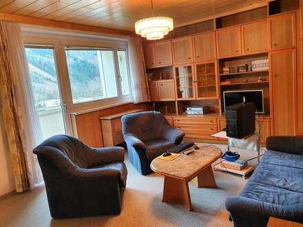 Großzügige 3-Zimmer-Wohnung inkl Abstellplatz!! PRIVAT