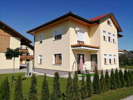 Luxus Landhausvilla mit Vollausstattung