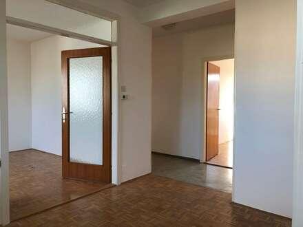 4-Zimmer-Wohnung in Feldbach zum fairen Preis