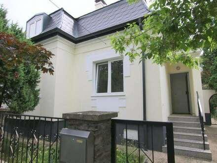 Einfamilienhaus in Deutsch Wagram / sehr gutes Preis-Leistungsverhältnis