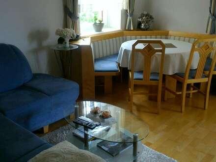 Top Wohnung-Privatverkauf in Gleisdorf 8200!